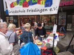 20180505_Jugendflohmarkt-0006